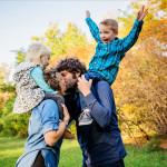 Wendorff_Family-72