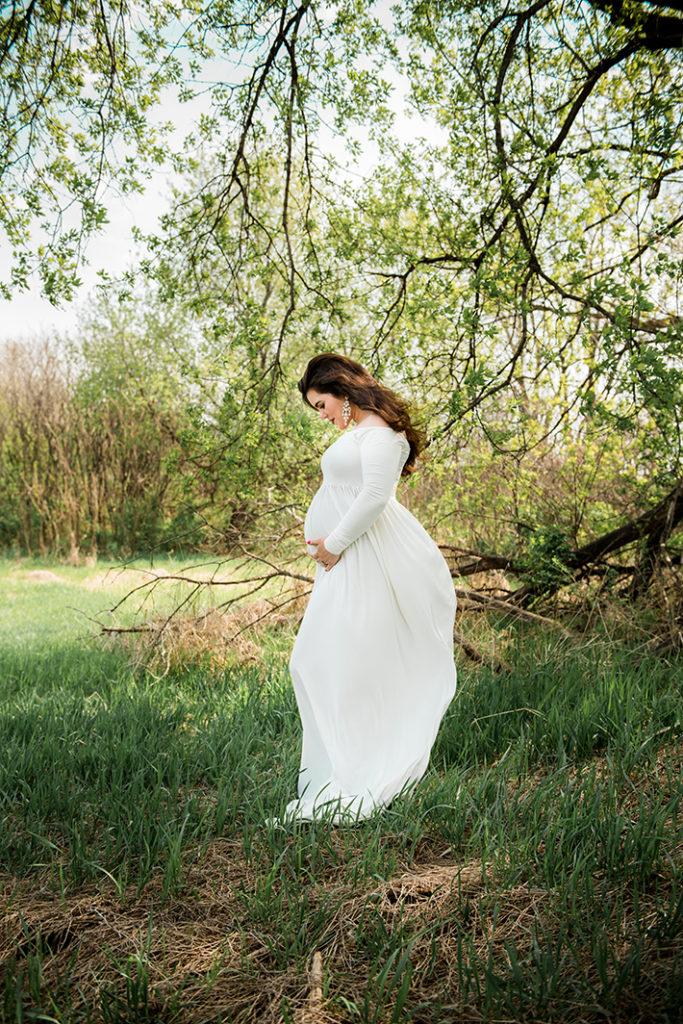 Graven_Maternity-41web