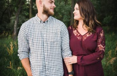 Trisha&Walker_Engaged-68