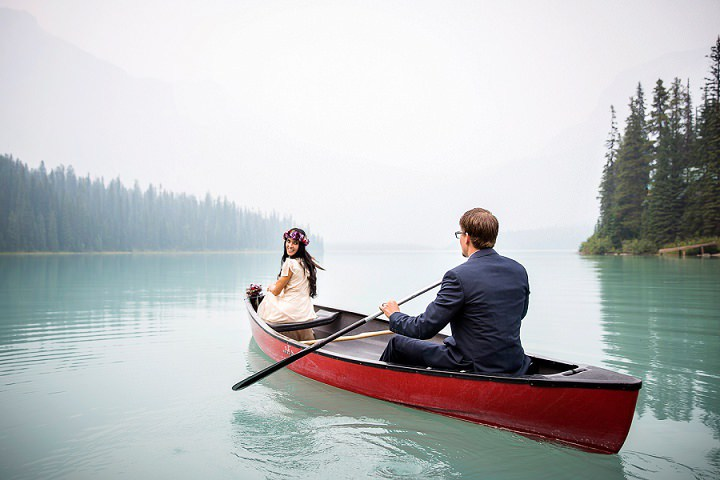 21-beautiful-mountain-elopement-by-kim-payant-photography