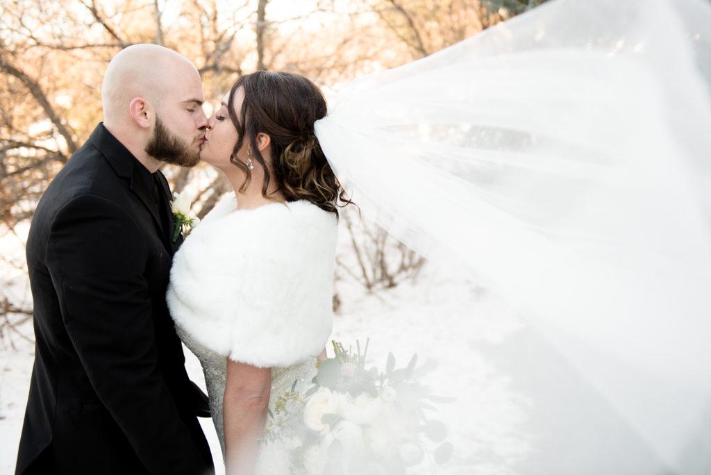 Schaar_Wedding-170