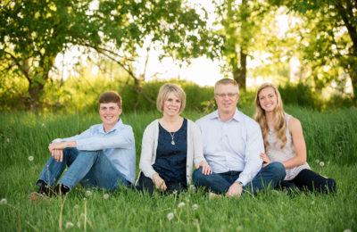 Grant_Family-45