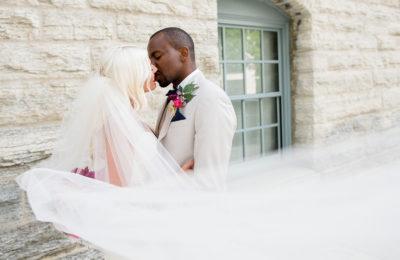 Mr. & Mrs. Mwaura-277
